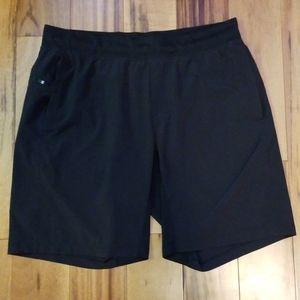 T.H.E. Shorts - Linerless - Lululemon